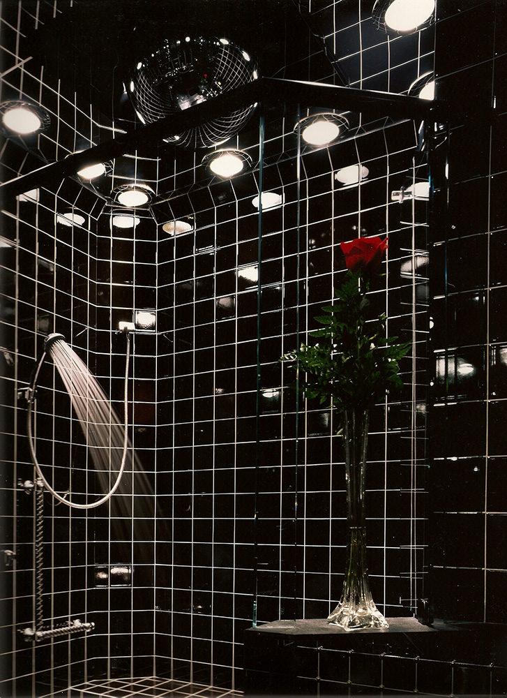 Mod Bath